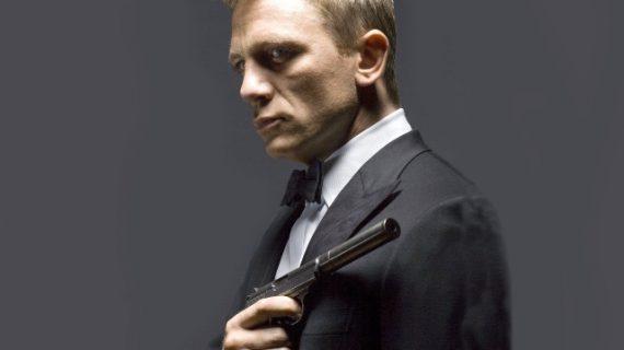 Pistole? Non sempre e solo un'arma. Quante e quali tipologie esistono?