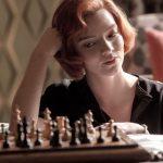 La Regina degli Scacchi spiegata da uno scacchista: intervista a Daviddol