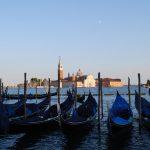 Venezia foto MyWhere