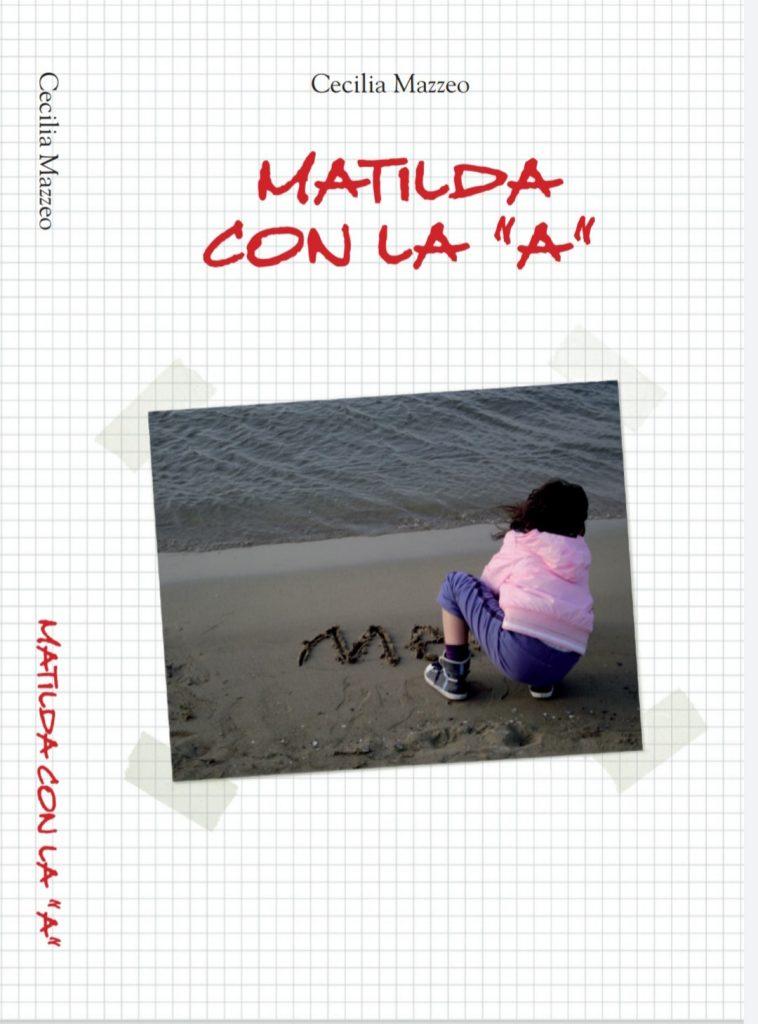 Matilda con la A,