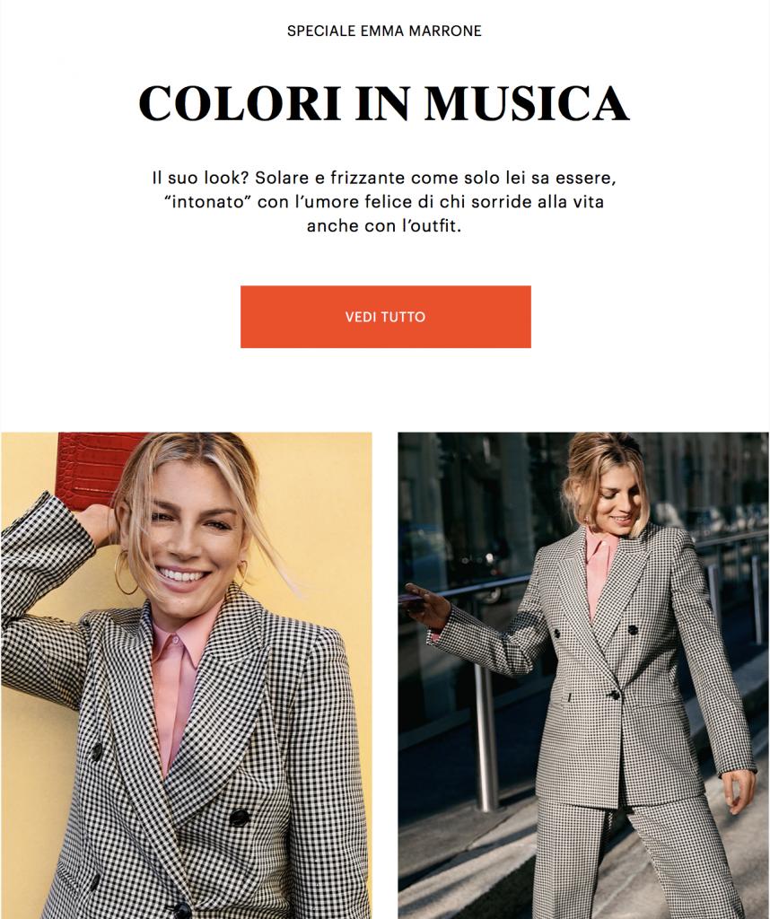 Colori in Musica.