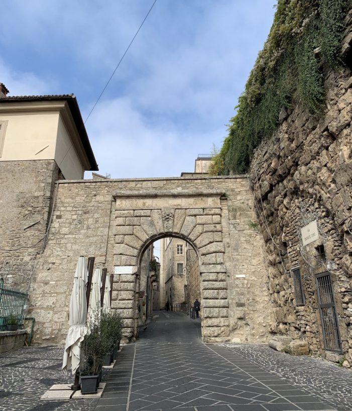 Covid: come rilanceremo il turismo italiano dopo la pandemia?