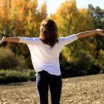 """Mentalità Mindfulness: che cos'è e che cosa fare per """"Lasciare Andare"""""""