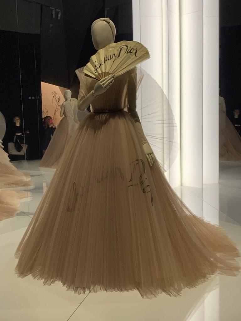 beni di lusso Cristian Dior Foto MyWhere