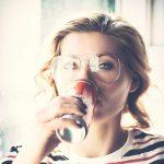 Bibite gassate in menopausa: quanto incidono sulla forma corporea?