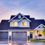 Comprare casa è una missione impossibile? Forse, ma Sergio Endrigo aveva ragione…