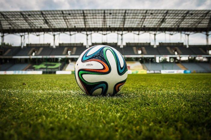 Dove e come seguire il calcio in diretta?