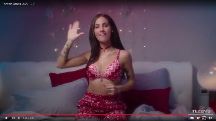 Creatività in tempo di crisi: le pubblicità di Natale più originali e vincenti