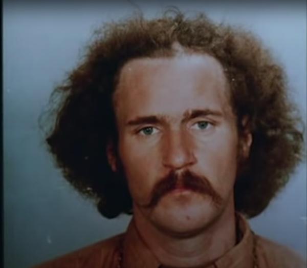 I migliori documentari di sempre: La Sottile Linea Blu