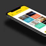 Parma Capitale Cultura: dal 22 dicembre visite virtuali 360° alle mostre di Parma2020+21