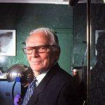 Pierre Cardin (1922-2020): ci lascia uno degli stilisti più importanti del '900