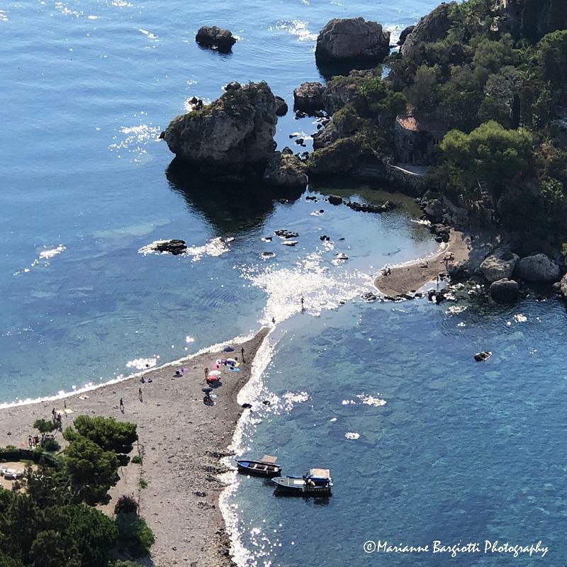 rilanciare il turismo italiano dopo la pandemia