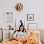 Streaming e intrattenimento: tutti gli usi più interessanti