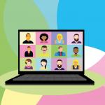 Ottimizzare le riunioni: la guida definitiva per gestire meglio le Call Conference
