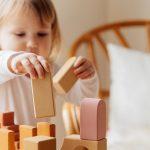 Wooden Education: come il legno migliora la creatività e il benessere psicofisico