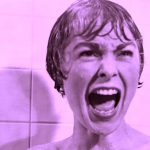 7 colori per 7 fobie: quale tinta dareste alla vostra paura?