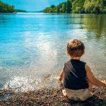risvegliare lo spirito dell'infanzia