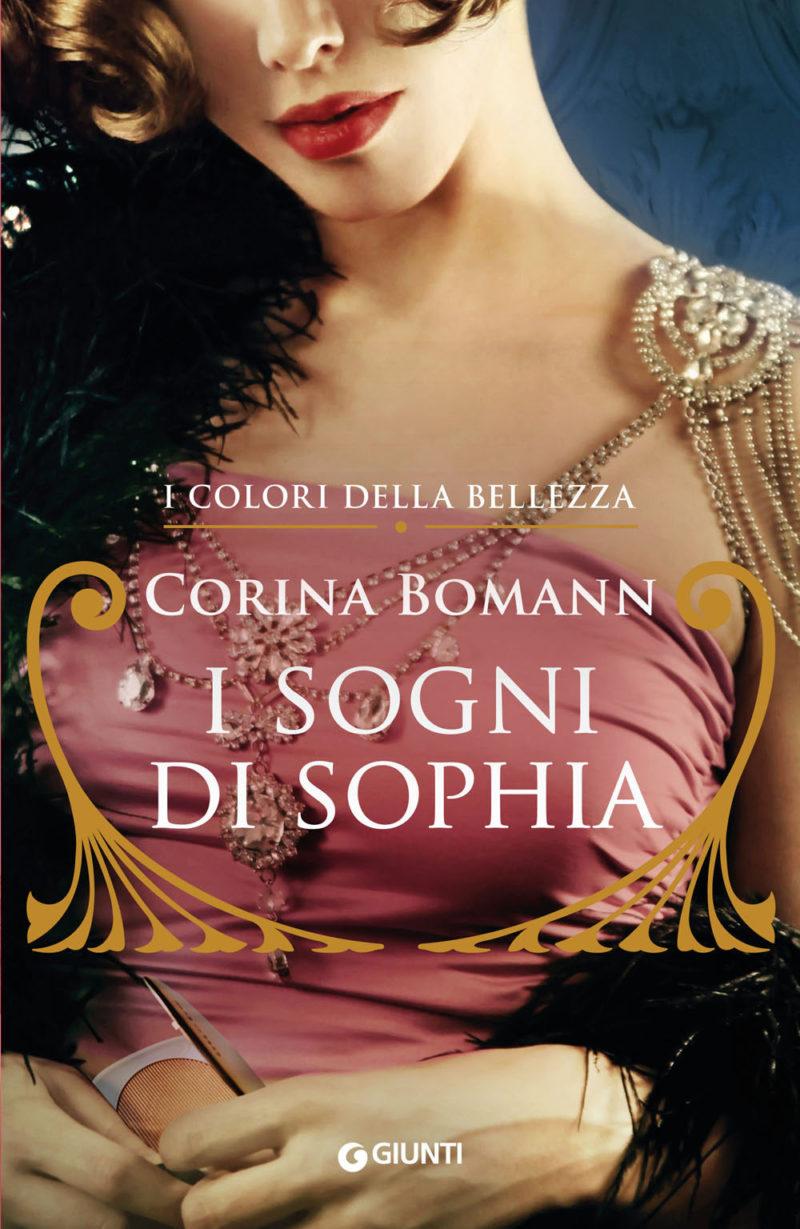 I sogni di Sophia Bellezza