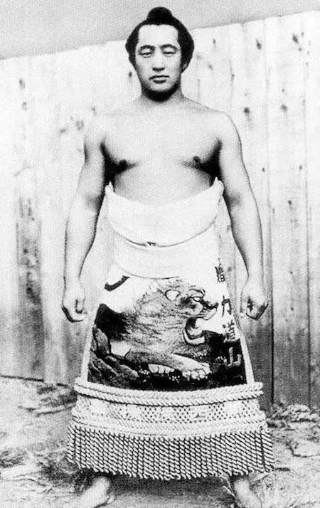 lottatori che hanno cambiato la storia del wrestling
