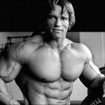 Culturismo: i migliori bodybuilder di tutti i tempi