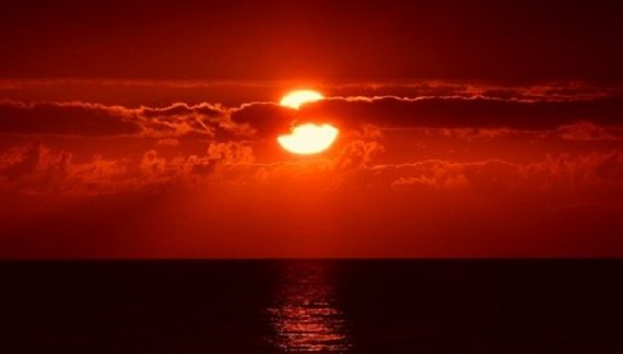 Proverbi e curiosità sul Sole: cosa faremmo se non ci fosse?