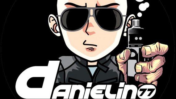 Sigarette elettroniche & dintorni: intervista a Danielino77