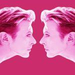 Effetto David Bowie: il Duca Bianco oggi avrebbe 74 anni e noi ne avremmo ancora tanto bisogno