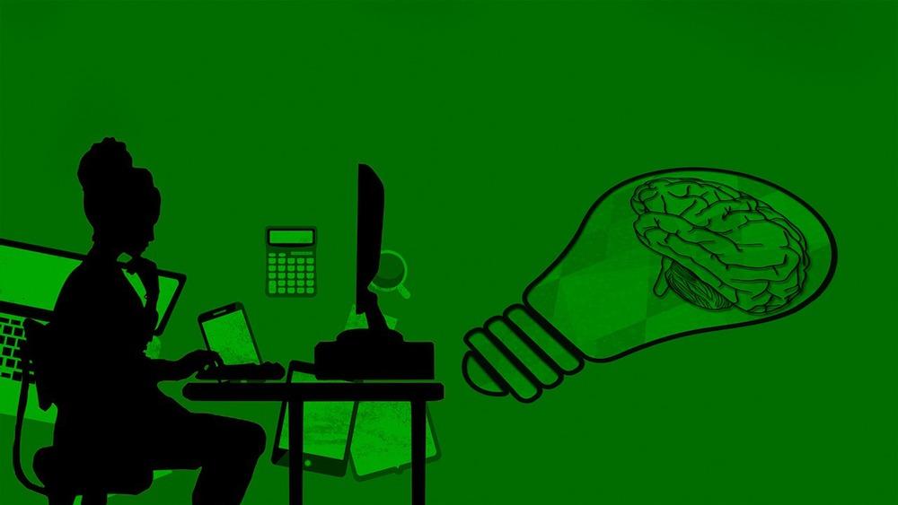 quali lavori può fare un nomade digitale
