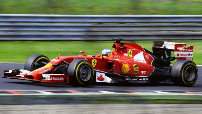 Formula 1 2021, tra novità nel calendario e ritorni in pista