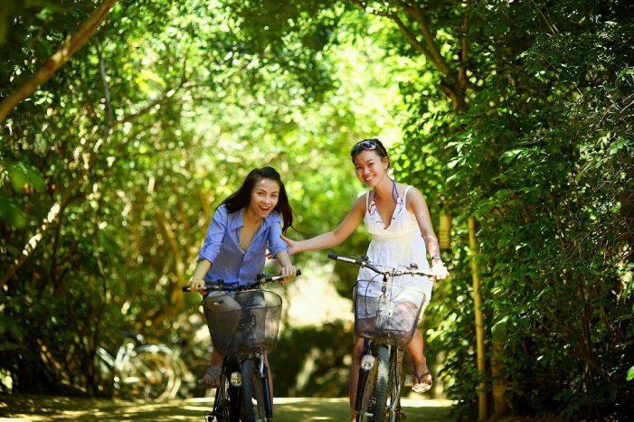 7 consigli per vivere in modo sostenibile
