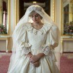 Due donne per un principe: il tributo a Lady Diana in The Crown