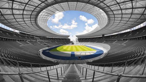 Serie A, le cinque delusioni del girone d'andata