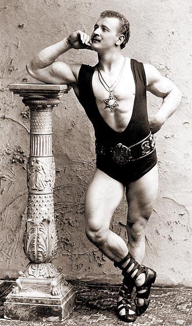 migliori bodybuilder di tutti i tempi