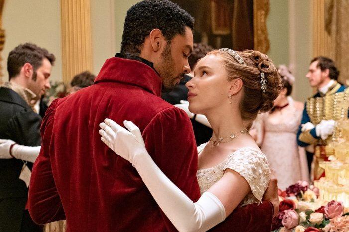 Le migliori serie romantiche da vedere in tv