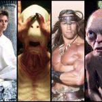 I 18 Migliori Film Fantasy di sempre da vedere assolutamente