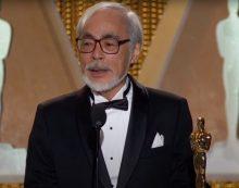 Il padre dell'animazione giapponese compie 80 anni: I migliori film di Miyazaki