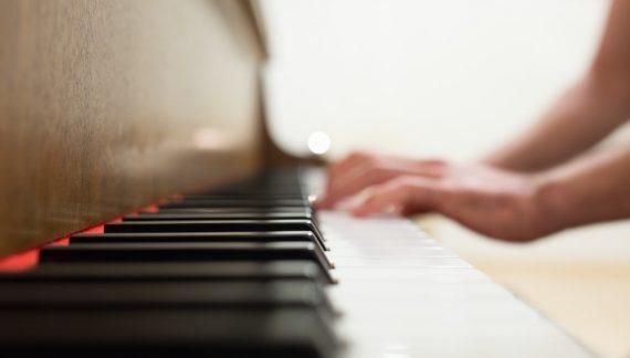 I begli esempi della rete: il successo di Pianosolo, il primo portale dedicato al pianoforte in Italia