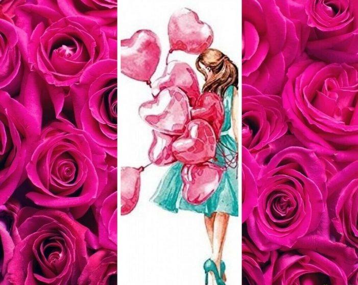 Romanzi rosa: i libri d'amore che arrivano dritti al cuore