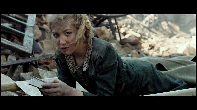 i migliori film sulla shoah