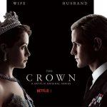 Speciale The Crown: il mito incontrastato della Corona