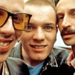 25 anni trainspotting