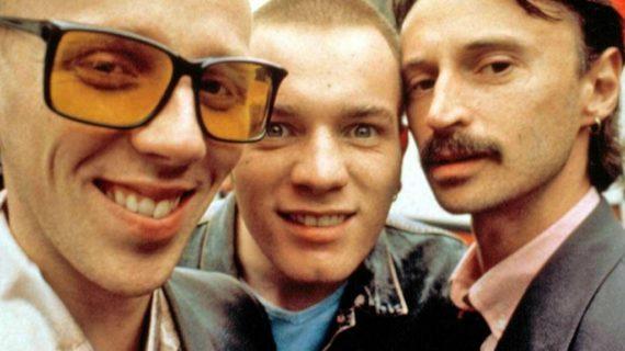 I 25 anni di Trainspotting: quando i junkies sgangherati di Edimburgo distrussero il Tatcherismo