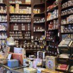 I negozi storici di Milano: un patrimonio culturale da difendere ad ogni costo