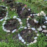 riscoprire il giardinaggio