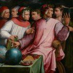 Il Dante di Barbero: storia di un uomo vissuto nel suo tempo