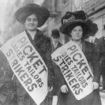 Accadde Oggi: la prima (vera) Giornata Internazionale della Donnasi consumava 112 anni fa