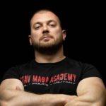 intervista a Manuel Spadaccini sulla difesa personale