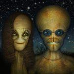A marzo su MyWhere: la Donna e il pianeta Marte
