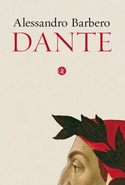 Dante di Barbero