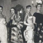 70 anni e la Moda non invecchia mai. Un convegno online tributa Giovanni Battista Giorgini